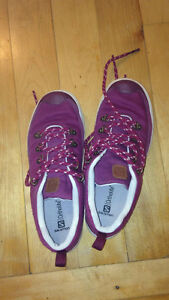 Salomon Walking Shoes - New