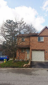 ATTENTION: 2 EVERGREEN COURT FOR SALE- BARRIE, ON