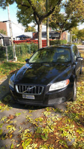 Volvo V70 Wagon 2009 Comme neuf/Super clean