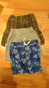 Boys 18 months shorts - St. Catharines