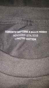 Raptors Shirts Oakville / Halton Region Toronto (GTA) image 3