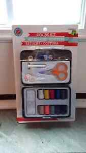 Sewing accessories for sale Kingston Kingston Area image 1
