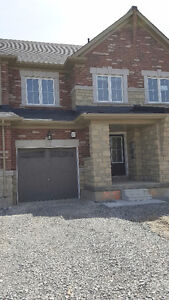 New Townhouse - $1750