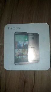 Unlocked HTC One M8 For Sale !!!