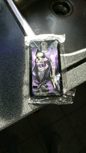Case cell samsung s5