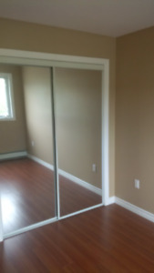 2 Bedroom Apt Great Location Dartmouth $775.00 a month