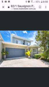 House for Sale Gold Coast