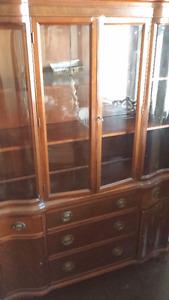 Buy And Sell Furniture In Nanaimo Buy Amp Sell Kijiji