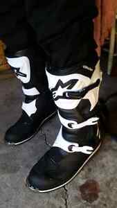 Alpinestars for sale