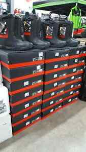 Tired of getting cold feet? Boots!!! Boots!!! Boots!!!