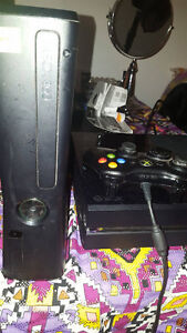 XBOX 360 Great Condition
