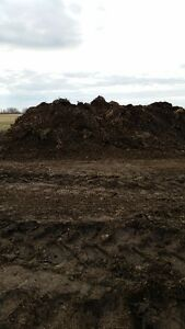 CLEAN Fill,Clay, Sand, Topsoil. Sturgeon County