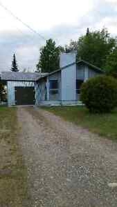 Great location in Mackenzie BC Prince George British Columbia image 1