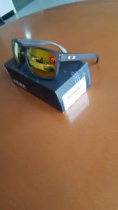 Authentic Oakley Sunglasses