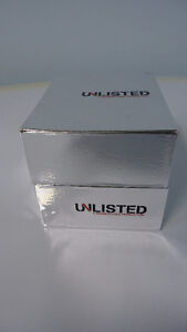 Beautiful Ladies Watch-Unlisted by Kenneth Cole-Brand New in Box Windsor Region Ontario image 2