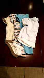 Boys size 6 month to 6-12  London Ontario image 3