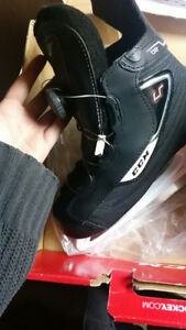Youth/ child Skates for sale size 2.
