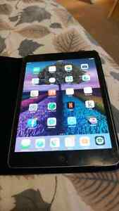Perfect iPad Mini 2 32GB