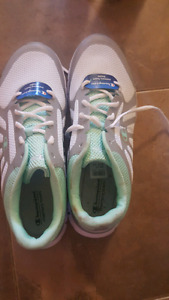 champion women shoes size 11