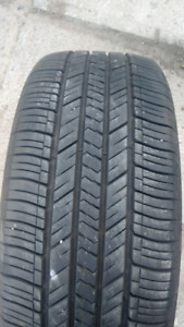 4 pneus 235/45r18 goodyear eagle ls2