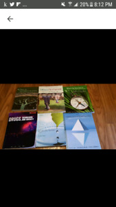 SSW textbooks
