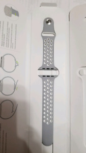 Nike Apple watch band