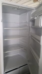 All fridge