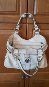 Authentic DANIER Leather Purse