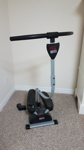 Cardio Twister Step Machine $99 OBO