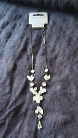 Jewellery Necklace
