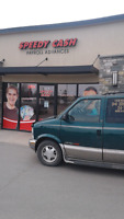 Lock Smith Services Home/Auto/Commercial