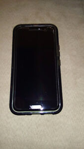 htc m-10 mint condition witch charger /case $525.00 519-502-1370