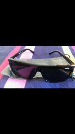Men's glasses PRADA brand new