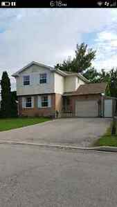 OPEN HOUSE THIS SUNDAY! AUG 28TH 1-3PM!!! 61 ANDREWS DR, DRAYTON