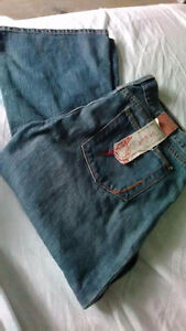 Old Navy jeans sz 12
