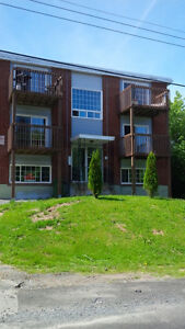 2 Bedroom + balcony For Rent in Spryfield $725