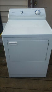 maytag performa dryer