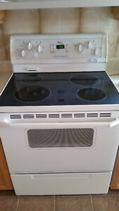 Appliance (Stove / Range) for sale