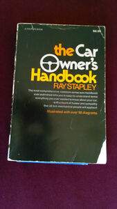 7 Books: finance, business, self-help, cars. See ad for details. Stratford Kitchener Area image 7