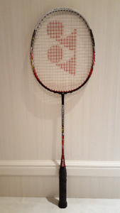 Raquette de badminton Yonex Armortec 70MG2
