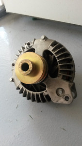 Champion 7509 alternator Mopar/Dodge/Plymouth/Chrysler BB 440
