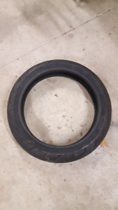 120/70 17 motorcycle tire