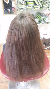 Get a New Style With Sew-in Hair Extensions Windsor Region Ontario image 7