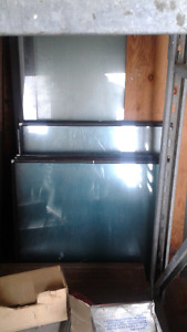 Window Frames (new and used)