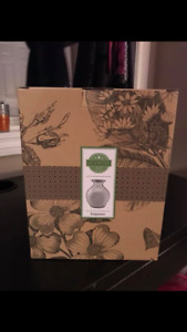 Empower scentsy diffuser shade