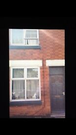 Single room to let narbrough Rd off in 3 bed shared house £60per week