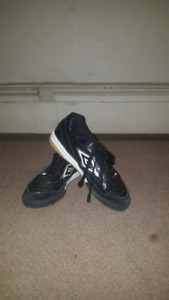 Umbro Indoor Soccer Shoes  - Brand New Condition