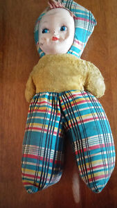 Antique Doll London Ontario image 1