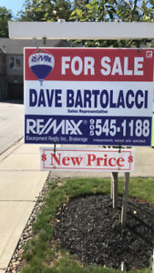 Townhouse Forsale