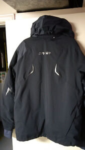 Spyder LEADER Jacket $$ Great Savings